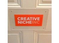 Creative Niche (1) - Business & Networking