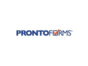 Prontoforms - Business & Networking