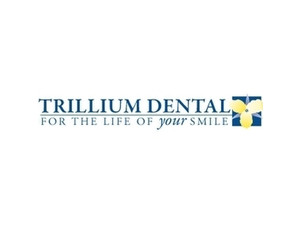 Trillium Dental - Dentists