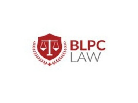 BLPC Personal Injury Lawyer - Lawyers and Law Firms