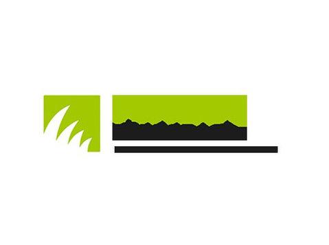 Finest Turfgrass - Gardeners & Landscaping