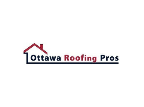 Ottawa Roofing Pros - Roofers & Roofing Contractors