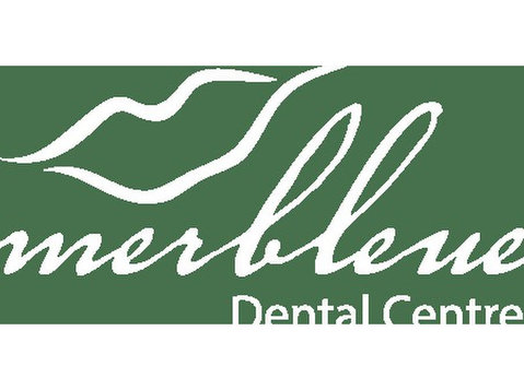 Mer Bleue Dental Centre - Hospitals & Clinics
