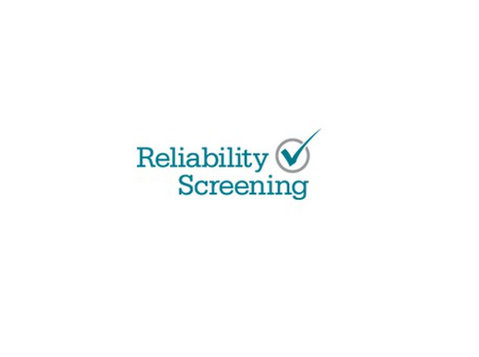 Reliability Screening Solutions Inc. - Business & Networking