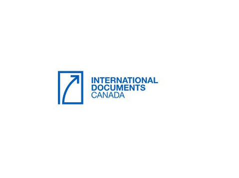 International Documents Canada - Anwälte