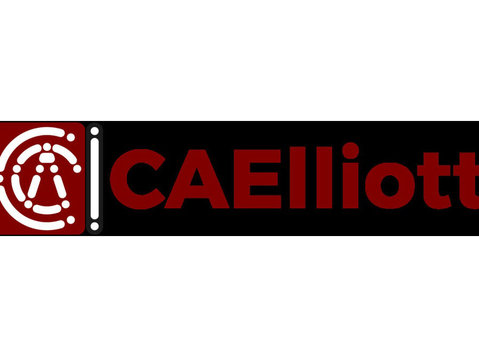 Caelliott- product development companies - Electricians
