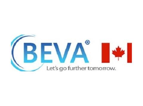 beva Global Management Inc. - Consultancy