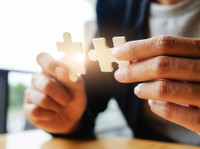 beva Global Management Inc. (3) - Consultancy