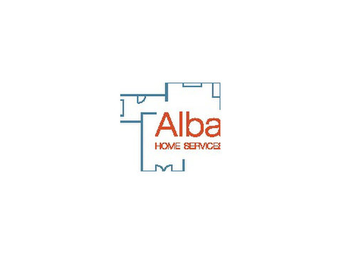 Alba Home Services - Roofers & Roofing Contractors