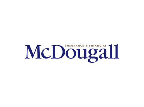 McDougall Insurance & Financial - Arnprior - Insurance companies