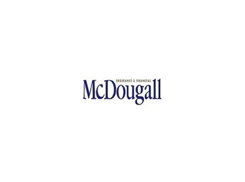 McDougall Hunt Insurance Brokers Ltd. - Cornwall - Insurance companies