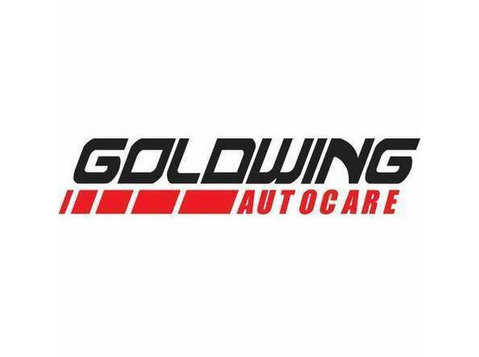 Goldwing Autocare - Car Repairs & Motor Service