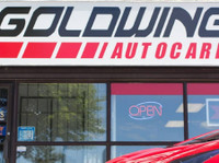 Goldwing Autocare (1) - Car Repairs & Motor Service