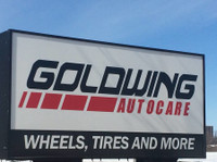 Goldwing Autocare (2) - Car Repairs & Motor Service
