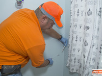 Mold Busters Ottawa (2) - Cleaners & Cleaning services