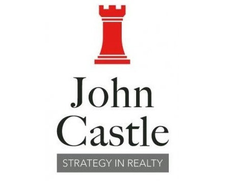 John Castle - Investment Real Estate - Investment banks