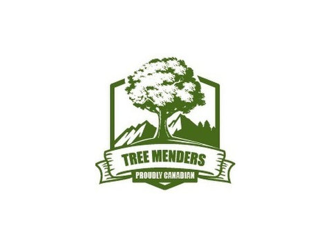 Tree Menders of Markham - Home & Garden Services