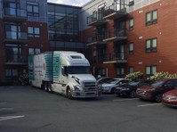 Centennial Moving (4) - Relocation services