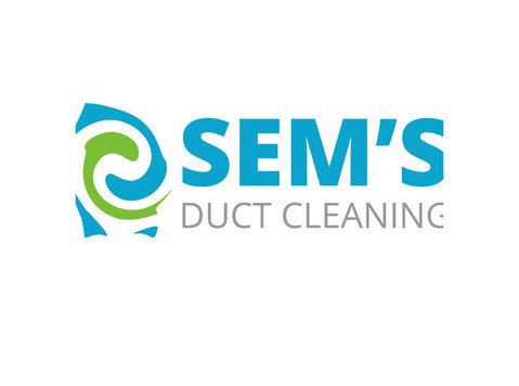 Sem's Duct Cleaning - Plumbers & Heating