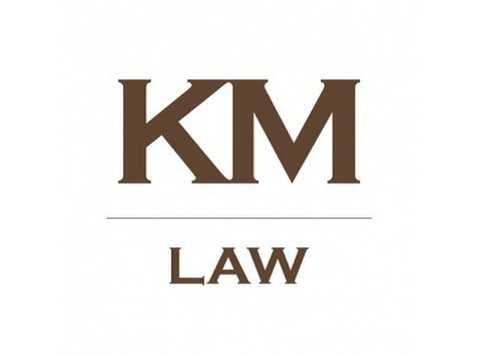 Employment & Personal Injury Lawyer - Kevin Marshall - Lawyers and Law Firms