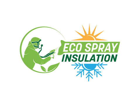 Eco Spray Insulation - Building & Renovation