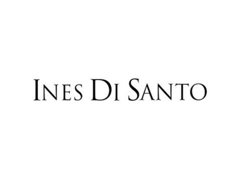 Ines Di Santo - Clothes