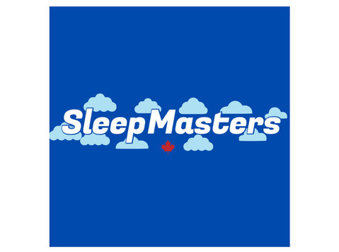 Sleep Masters Canada - Furniture