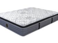 Sleep Masters Canada (4) - Furniture
