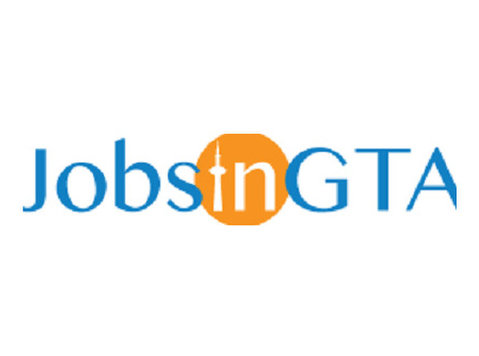 jobsingta - Employment services