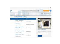 jobsingta (1) - Employment services