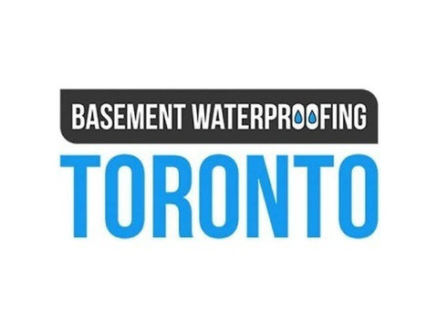 Basement Waterproofing Toronto - Leaky Basement Repair - Plumbers & Heating