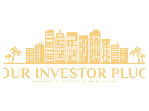 Our Investor Plug - Accommodation services