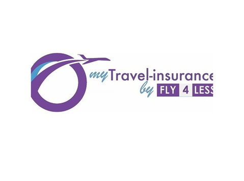 my Travel insurance - Insurance companies