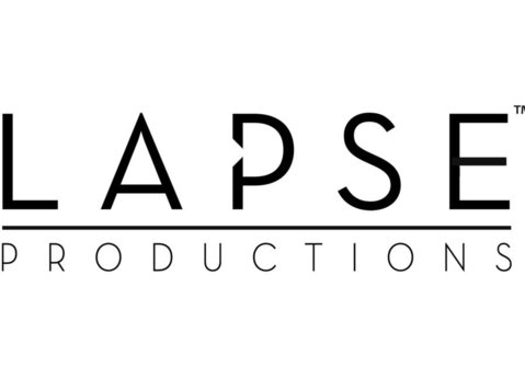 Lapse Productions - Advertising Agencies