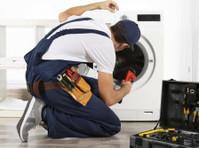 Plus Appliance Repair (1) - Electrical Goods & Appliances