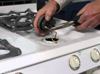 Plus Appliance Repair (3) - Electrical Goods & Appliances