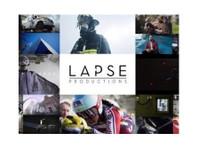 Lapse Productions (1) - Coaching & Training