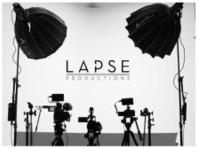 Lapse Productions (2) - Coaching & Training