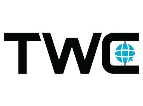 TWC STUDIO TORONTO - Advertising Agencies