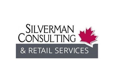 Silverman Consulting & Retail Services - Consultancy