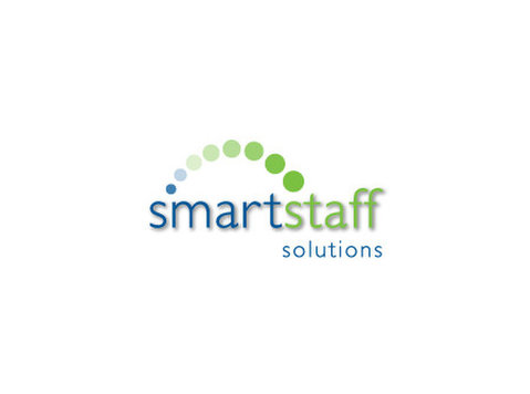 Smart Staff Solutions - Recruitment agencies