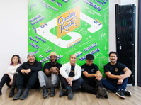 Glitch Fix Toronto (2) - Computer shops, sales & repairs