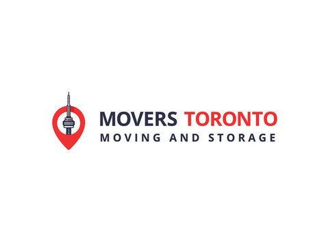 Movers Toronto - Removals & Transport