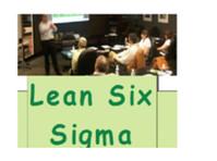 Lean Six Sigma Canada (2) - Business schools & MBAs