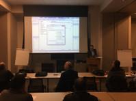 Lean Six Sigma Canada (8) - Business schools & MBAs