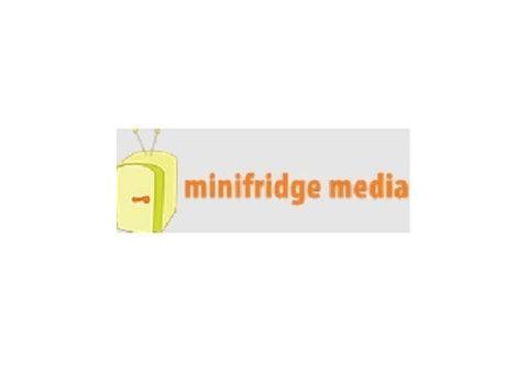 Minifridge Media - Movies, Cinemas & Films