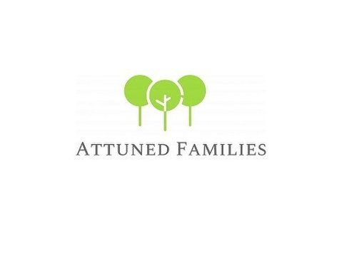Attuned Families - Psychologists & Psychotherapy