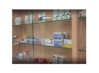Friendly Care Baythorn Pharmacy (2) - Pharmacies & Medical supplies