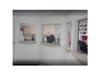 Friendly Care Baythorn Pharmacy (3) - Pharmacies & Medical supplies