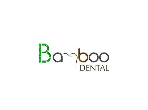 Bamboo Dental - Dentists